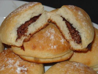 donut-rellenos