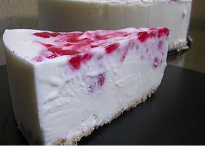 tarta-de-yogurt-helado