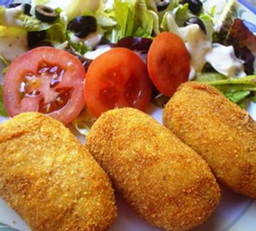 croquetas-queso1.jpg