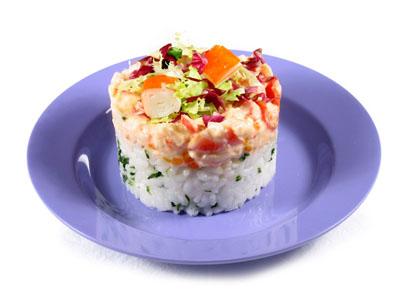 cubito-de-arroz1