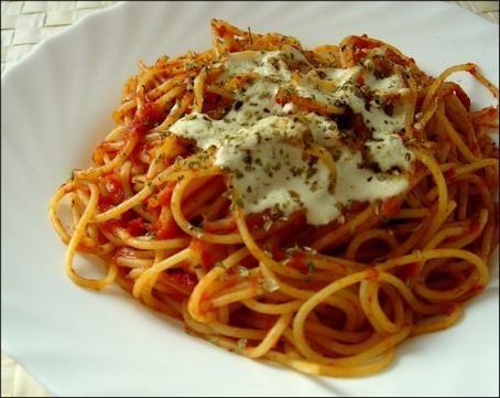 espaguetis_con_tomate