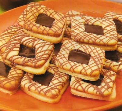 galletas-chocolate