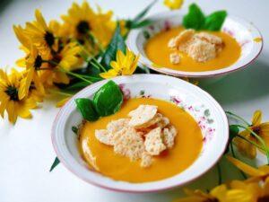 Pure al curry,