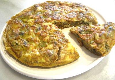 external image tortilla-de-alcachofas-y-bacalao.jpg