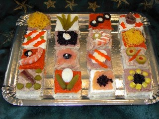 canapes-4