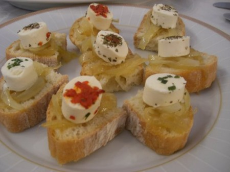 canapes-5