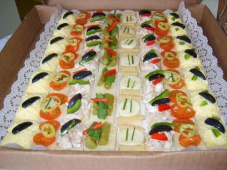 canapes-verduras