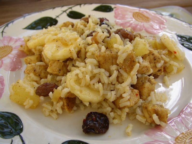 ensalada-de-pina-con-arroz