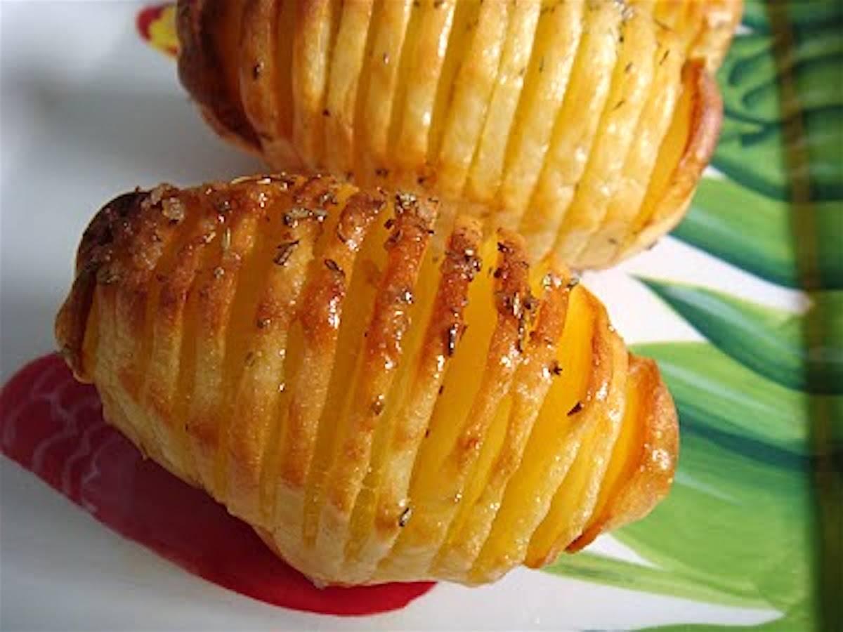 Patata Porner patatas rajadas al horno deliciosas- mis recetas preferidas
