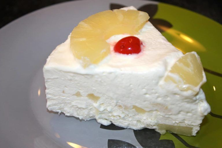 tarta-helada-pina