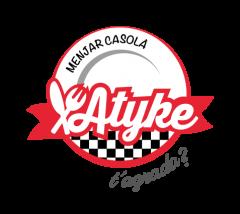 Restaurante Atyke llinars, la comida casera