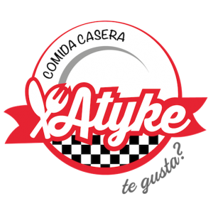 Logo Restaurante Atyke